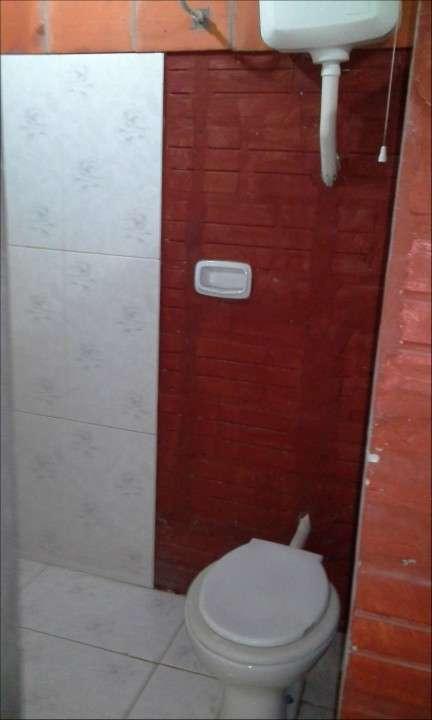 Habitación con baño privado - 2